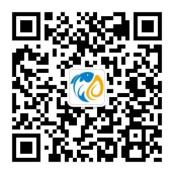 海南环海冷链微信公众号4.6.jpg