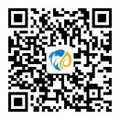 环海冷链企业微信公众服务号4.6.jpg