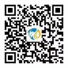 环海冷链企业微信公众服务号 .jpg